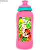 Cantimplora Minnie Mouse (BPA FREE)