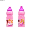 Cantimplora Princesas Disney (375 ml)