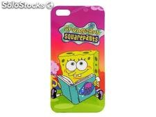 Capa Celular Apple iPhone 5g
