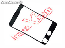 Capa central chasis Ipod Touch 2