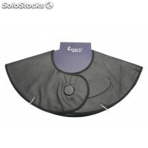 Capa Contrapeso Cutting Collar