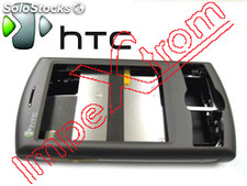 Capa frontal HTC 3300