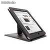 Capa para ipad energy sistem soyntec padmotion 300