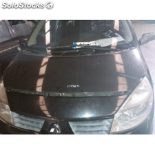 Capot - renault scenic ii confort authentique - 06.03 - 12.05