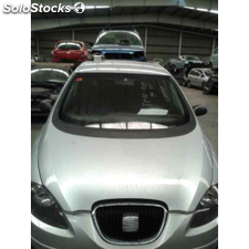 Capot - seat toledo (5p2) reference - 09.04 - 12.09