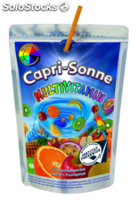 Capri-Sonne Multi-Vitamin 200ml