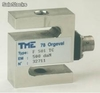 Capteur de traction compression - F 501 TC -