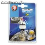 Car light 12 v