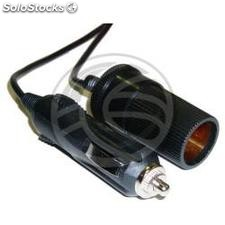 Car Lighter Extension Cable (1.5m) (CA71)