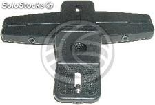 Car Stand for lcd/tft (Headrest) (ST91)