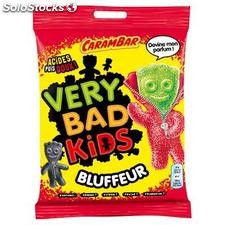 Carambar very bad kids BLUF195