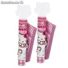 Caramelos de Hello Kitty Originales