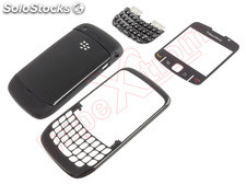 Carcasa BlackBerry 8520 Curve