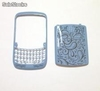 Carcasa Blackberry Curve 8520