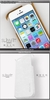 Carcasa Iphone 5 5s Hoco Extrem Series Ultra Thin Leather Case for iPhone 5s - Foto 2
