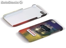Carcasa iphone 6 - cover for iphone 6