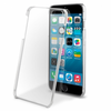 Carcasa muvit cristal transparente para iphone 6 plus