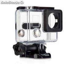 Carcasa original GoPro Hero3 Plus y Hero4