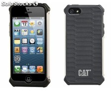 Carcasa protectora Caterpillar Active Urban iPhone 6