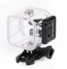 Carcasa sumergible para GoPro HERO 4 Session