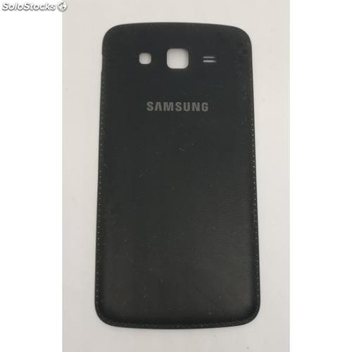 carcasa samsung galaxy grand 2 g7105