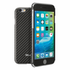 Carcasa trust urban koba carbon 20924 para iphone 6 plus / 6s plus -