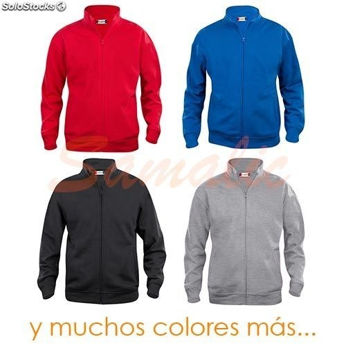 Cardigan hombre basic normal clique ref 021038 03de959cd812