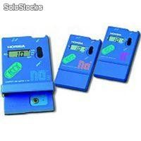 Cardy Sodium Na+ Meter With Soil Test k