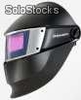 Careta speedglas 9000xf t12