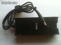Cargador-adaptador dell 19.5v 3.34a generico laptop $280
