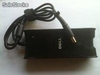 Cargador-adaptador dell 19v 2.15a generico laptop dell mini	$280