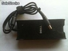 Cargador-adaptador dell 19v 2.15a generico laptop mini $280