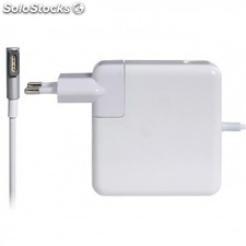 Cargador apple macbook 13""