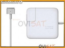 Cargador de portátil Magsafe 2 para Apple MacBook 85w