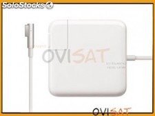 Cargador de portátil Magsafe para Apple MacBook 45w