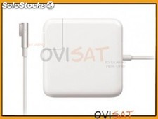 Cargador de portátil Magsafe para Apple MacBook 85w