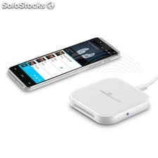 Cargador inalambrico Energy Wireless charger QI