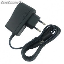 Cargador para tablet pc szenio 4000 adaptador