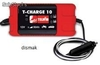 Cargador telwin t-charge 10