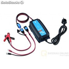 Cargador victron blue power 24v 8a ip65