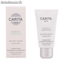 Carita - ideal hydratation bain des lagons 50 ml