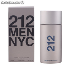 Carolina Herrera - 212 MEN edt vapo 200 ml