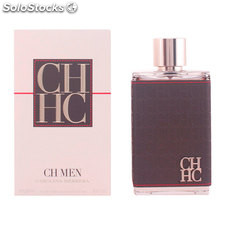 Carolina Herrera - CH MEN edt vaporizador 200 ml