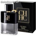 Carolina herrera ch men prive 50 ml