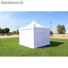 Carpa 3x3 plegable