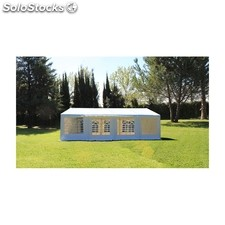 Carpa 5x8 Impermeable