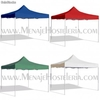 Carpa Plegable 2x2 Eco