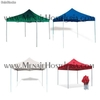 Carpa Plegable 3x3 Eco