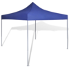 carpa impermeable