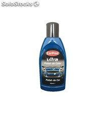 carplan ultra polish tono azul